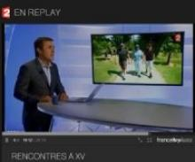 Emission tv rencontre